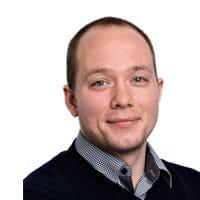 Jonas Kürstein