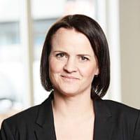 Kathrine Hagemann Jensen