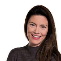Tina Wessel