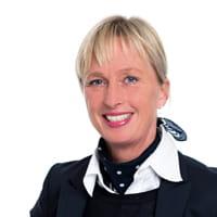 Henriette Rhod Lassen