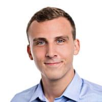 Kasper Gosvig Hansen