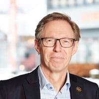 Kim Henning