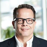 Stig Beltner