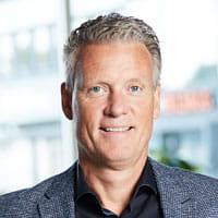 Bo Adler Pedersen