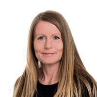 Birgitte Woller Majholt