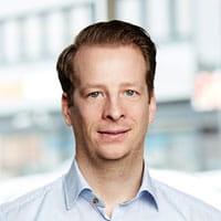 Thomas Burlin Sørensen