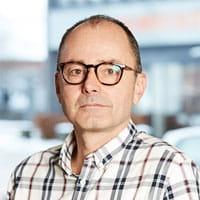 Michael Tirsgaard