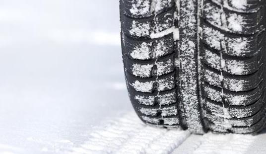Skal du køre på vinterferie til udlandet? Få vores 3 vigtigste tips