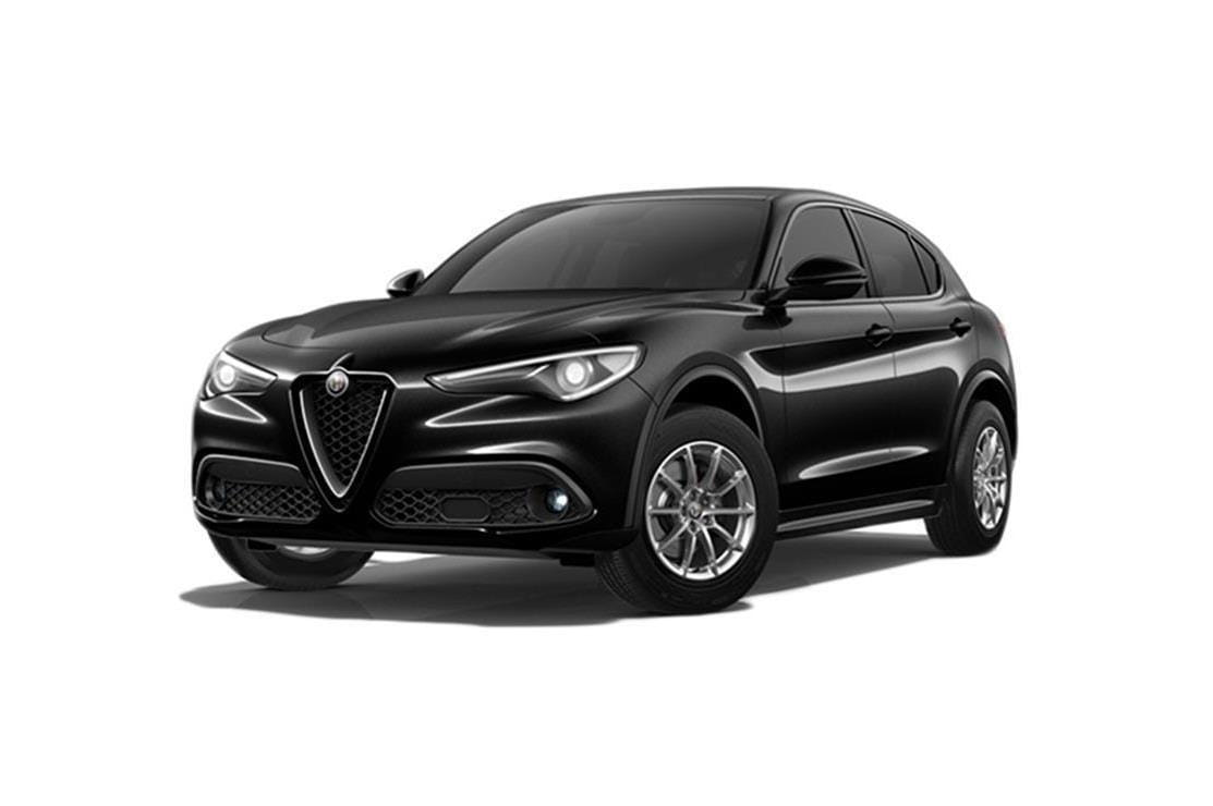 alfa romeo stelvio business 2 2d 180 at8 leaseplan. Black Bedroom Furniture Sets. Home Design Ideas