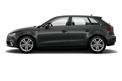 Audi A3 -  Sportback S-Line 2.0 TDI 150 STRONIC7 thumbnail