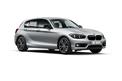 BMW Série 1 - 116D 5P F20 Business Design BVA8 thumbnail