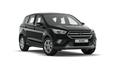 Ford Kuga - Titanium Business 2.0 TDCI 150 4X2 BVM6 thumbnail