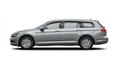 Volkswagen Passat SW - Confortline Business 2.0 TDI 150 DSG7 thumbnail