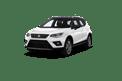 Seat Arona - Style Business 1.0 TSI 95 S/S BVM5 thumbnail