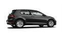 Volkswagen Golf - Confort Business 1.6 TDI 115 DSG7 thumbnail
