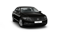 Volkswagen Passat - Business Confortline 1.6 TDI 120 CH DSG7  thumbnail