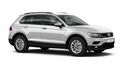 Volkswagen Tiguan - Confort Business 2.0 TDI 150 DSG7 4x2 thumbnail