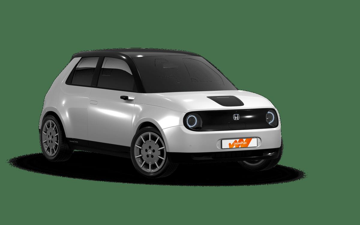 Honda-E-2021-Spotlight-ImaginSide