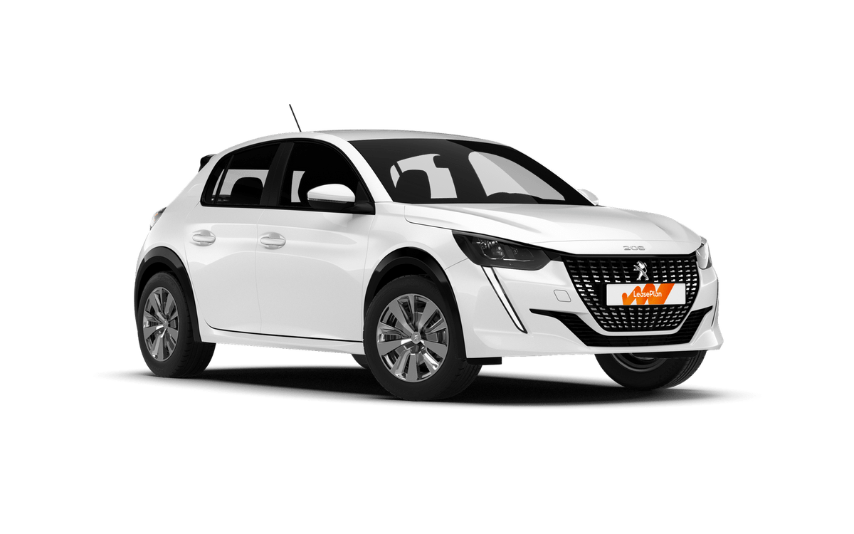 Peugeot-e208-2021-Spotlight-ImaginSide