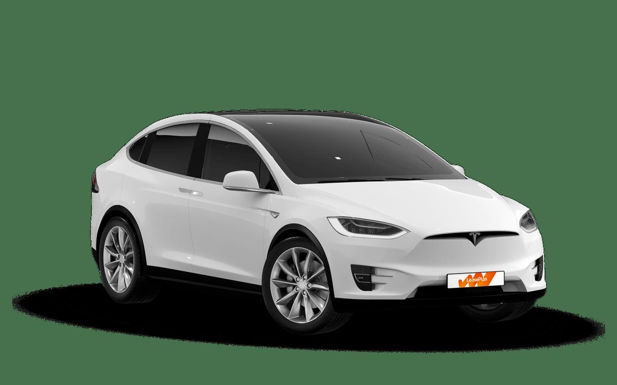 Tesla-X-2020-Spotlight-ImaginSide