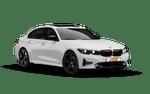 bmw-3-serie-sedan-0-300-0-01