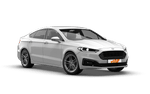 ford-mondeo-hatchback-0-3gz-0-01
