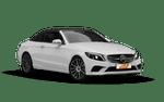 mercedes-c-class-cabriolet-0-149-0-01