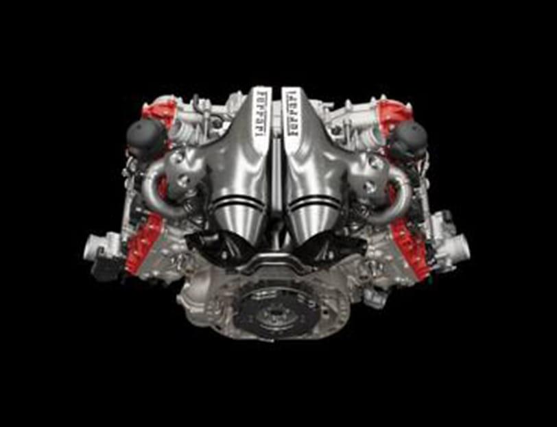 ferrari-296-gtb_motore