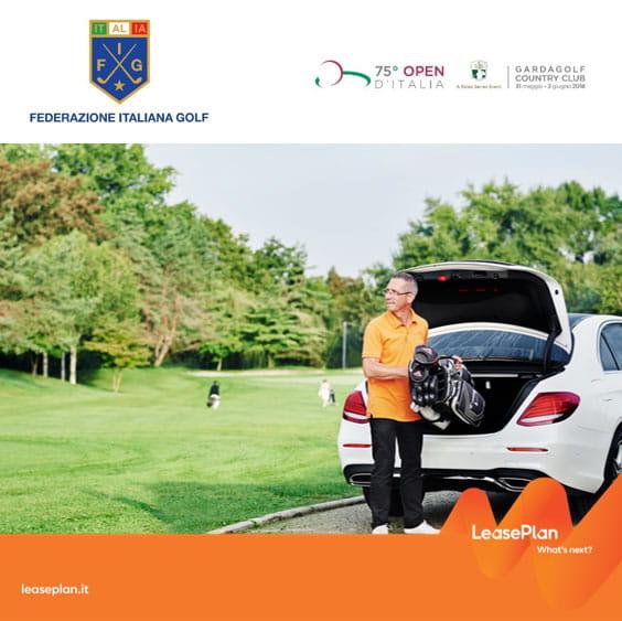 Golf_Open