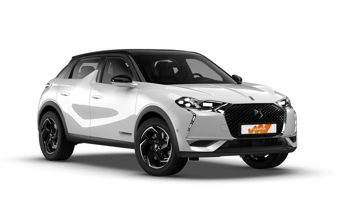 DS DS3 CROSSBACK E-TENSE PERFORMANCE Line - Automatique