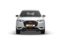 DS DS3 CROSSBACK E-TENSE PERFORMANCE Line - Automatique thumbnail