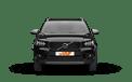 VOLVO XC40 - 78 KWH PS AWD RECHARGE R-DESIG thumbnail