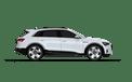 Audi E-TRON - 55 QUATTRO thumbnail