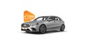 Mercedes Classe A 180 - Sport Edition thumbnail