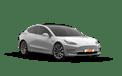TESLA MODEL 3 - 75 kWh Long-Range Dual Motor thumbnail