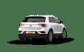 Volkswagen T-Roc Sport - 1.5 TSI Active 110kW DSG 7 thumbnail