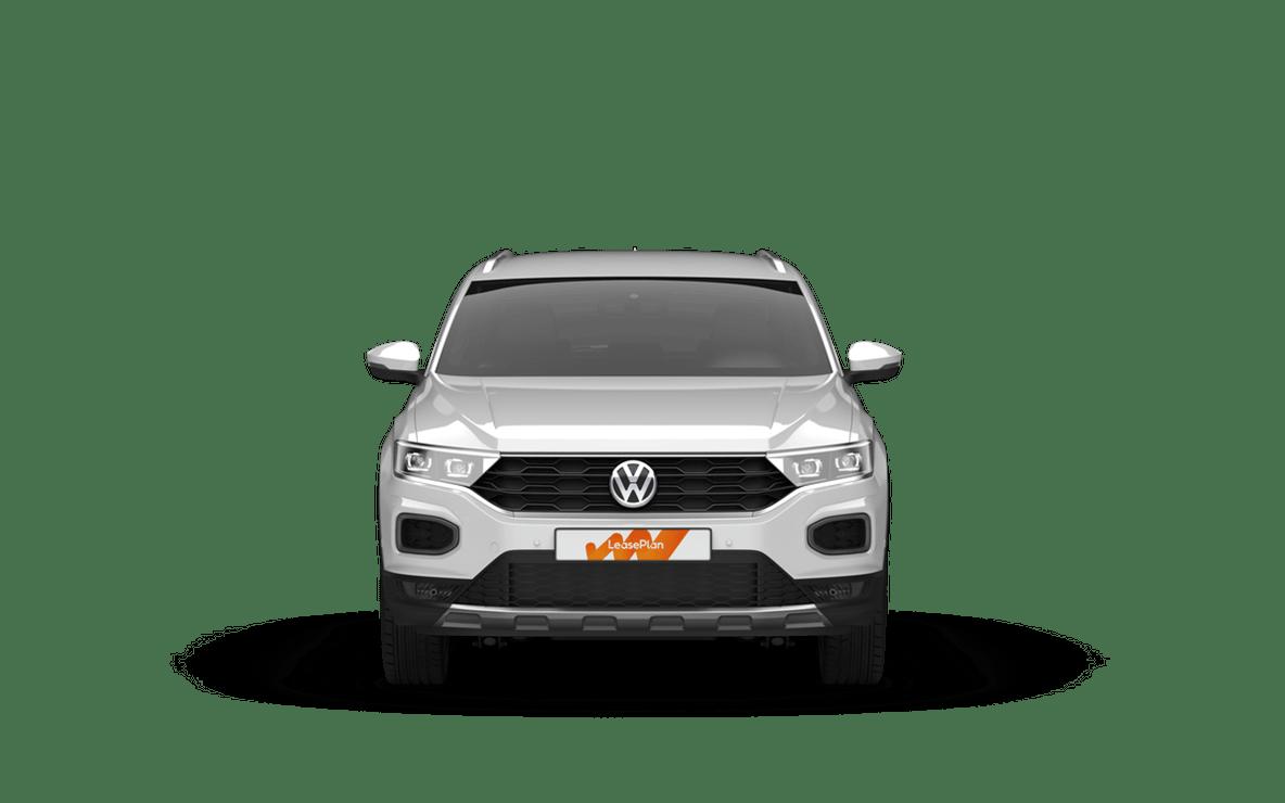 Volkswagen T-Roc Sport - 1.5 TSI Active 110kW DSG 7