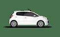 Citroën C1 - Feel thumbnail