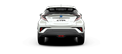 Toyota C-HR - Style Ultimate  thumbnail