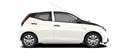 Toyota AYGO - X-Fun thumbnail