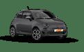 Fiat 500 - Lounge Hybrid  thumbnail