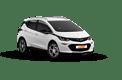 Opel Ampera-e - Business thumbnail