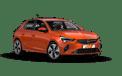 Opel Corsa-e - 100kw Elegance  thumbnail