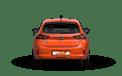 Opel Corsa-e - 100kw Edition thumbnail