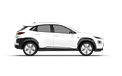 Hyundai KONA - Comfort Smart Electric thumbnail