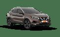 Nissan  Qashqai - N-Motion thumbnail