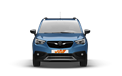 Opel Crossland X - 120 Jaar Edition thumbnail