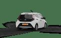 Toyota AYGO - x-play thumbnail
