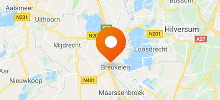 map breukelen2x