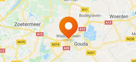 map moordrecht2x